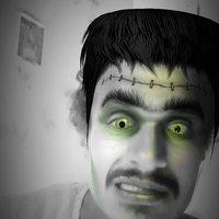 Juan's Profile