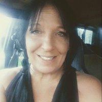 Lynn M's profile picture