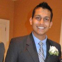 Karan's Profile