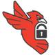 Cardinal's Profile