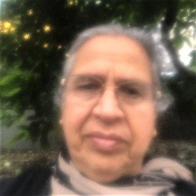 Preetam's Profile
