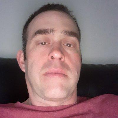 Stephen's Profile