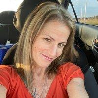 Jennifer's Profile