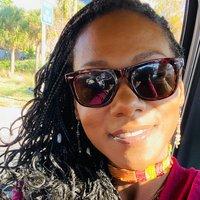 LaTasha's Profile