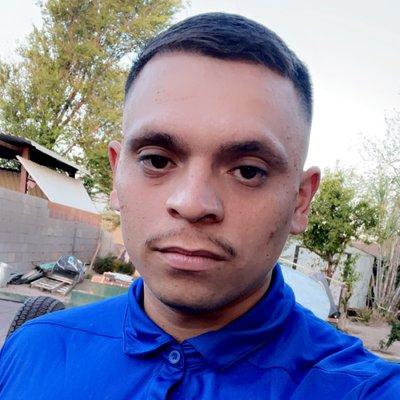 Sergio's Profile