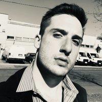 Nick D's profile picture