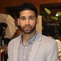 Amir's Profile