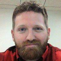 Weston's profile picture