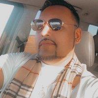 Vijay P's profile picture