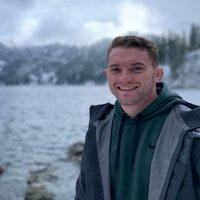Marcin's Profile