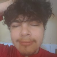 Dustin's Profile