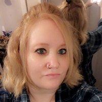 Jamie G's profile picture
