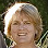 Kathy's Profile