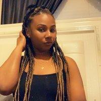 Jasmine R's profile picture