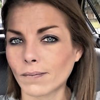 Melissa's Profile