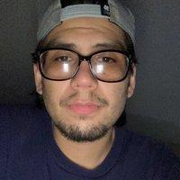 Luis's Profile