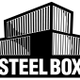 Steel Box Self Storage's Profile