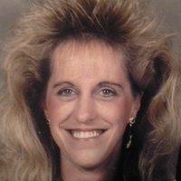 Brenda's Profile