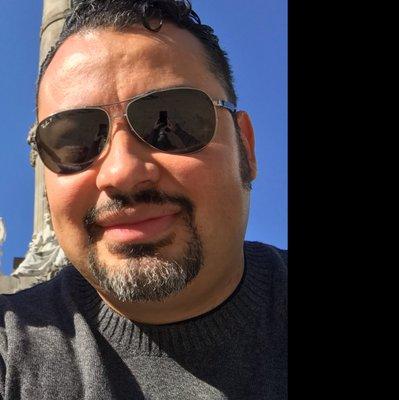 Raul's Profile
