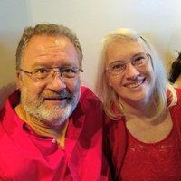 Teresa And Ken's Profile