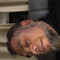 Mesbah's Profile