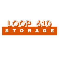 Loop 610 Storage's Profile
