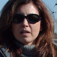 MARIA's Profile
