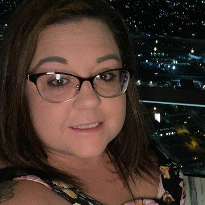 Amanda's Profile
