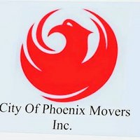 City Of Phoenix Movers's Profile