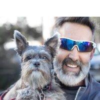 David L's profile picture