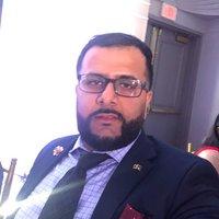 Zaman's Profile