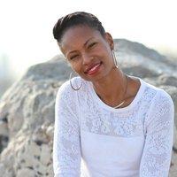 Mia E's profile picture