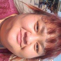 Nhia's Profile