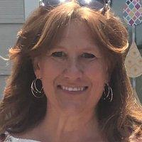 Lisa's Profile
