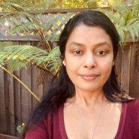 Deepa's Profile