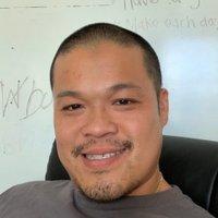 Vinh's Profile