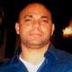 MOHAMED's Profile