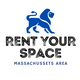 RentYourSpace's Profile