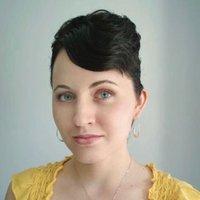 Erica's profile picture