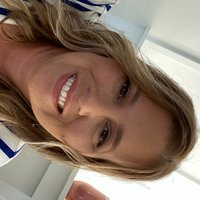 Rachel's Profile