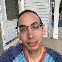 Mahmoud's Profile