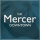The Mercer Downtown's Profile