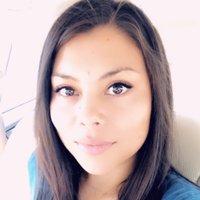 Daniela's Profile