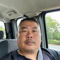 Pongpan's Profile