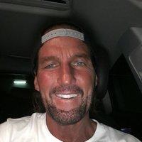 Dr. Steve's Profile