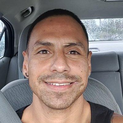 Alberto's Profile
