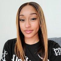 Tasia A's profile picture