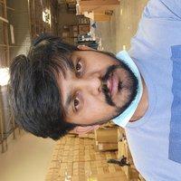 Manoj's Profile