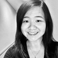 Huiwen's Profile