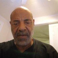 Grogor J's profile picture